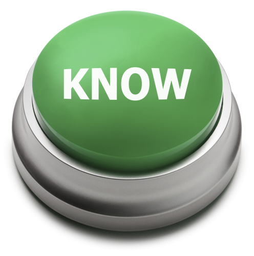 Know Button