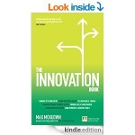 The Innovation Book