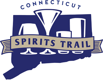 ct-spirits-trail2